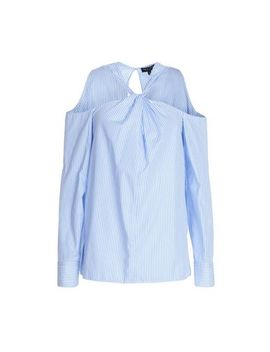Rag & Bone Blouse   Shirts D by Rag & Bone