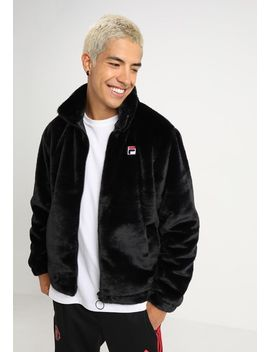Urban Power   Winterjacke by Fila