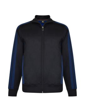 Zip Track Jacket by Ps By Paul Smith