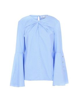 Prabal Gurung Blouse   Shirts D by Prabal Gurung
