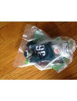 Philidelphia Eagles Burger King Toy by Ebay Seller