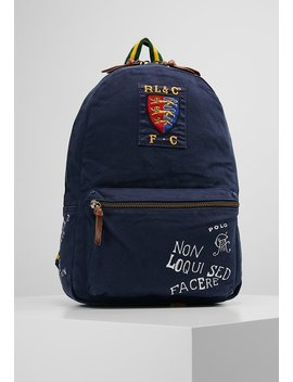 Backpack   Ryggsekk by Polo Ralph Lauren