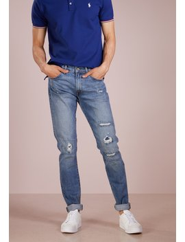 Sullivan   Slim Fit Jeans by Polo Ralph Lauren