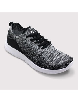 Women's Freedom 2 Knit Sneakers   C9 Champion® by Shop All C9 Champion®