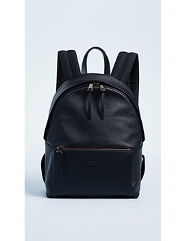 Giudecca Small Backpack by Furla
