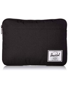 Herschel Supply Co. Anchor New 13 Inch Macbook Sleeve by Herschel+Supply+Co.