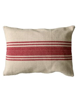 Laurel Foundry Modern Farmhouse Chacra Lumbar Pillow & Reviews by Laurel Foundry Modern Farmhouse