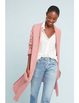Molly Wool Cardigan by Anthropologie