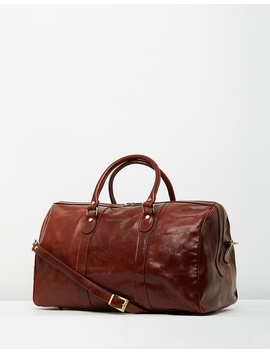 Beltrami Weekender by Republic Of Florence