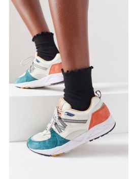 Karhu Fusion 2.0 Sneaker by Karhu