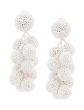 Sachin & Babi Coconuts Earrings Home Women Sachin & Babi Jewelry Earrings by Sachin & Babi