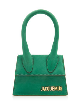 Le Chiquito by Jacquemus