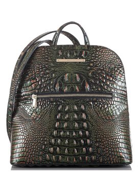 Brahmin Melbourne Collection Felicity Backpack by Generic