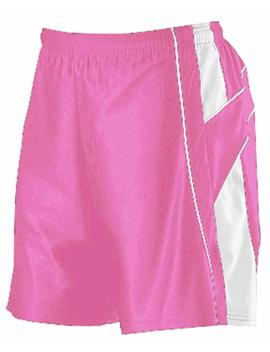Women's Long Basketball Shorts By Alleson by Alleson Athletic
