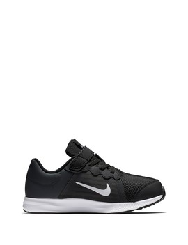 Downshifter 8 Psv Sneaker (Little Kid & Big Kid)   Wide Width by Nike