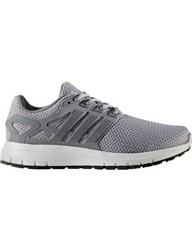 Adidas Men's Energy Cloud Running Shoes by Adidas