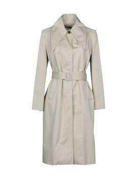Balenciaga Full Length Jacket   Coats & Jackets D by Balenciaga