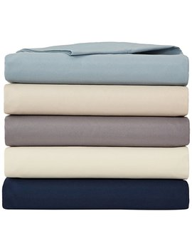 Amazon Basics Microfiber Sheet Set   Twin, Light Grey by Amazon Basics