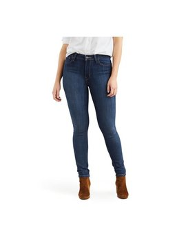 Women's 721 High Rise Skinny Jeans by Levi's®