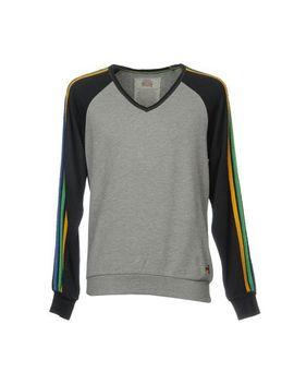 Sdays Sweatshirt   Sweaters And Sweatshirts U by Sdays