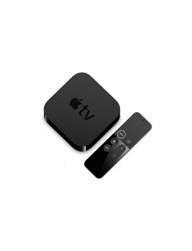 Apple Tv 4th Generation   32 Gb by Harvey Norman