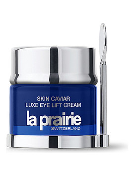 Skin Caviar Luxe Eye Lift Cream 20ml by La Prairie