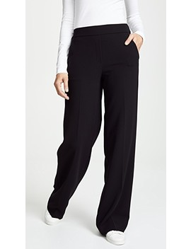 Talbert Pants by Theory