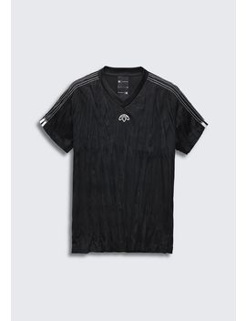 Adidas Originals By Aw Jersey by Alexander Wang