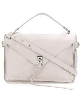Darren Messenger Bag by Rebecca Minkoff