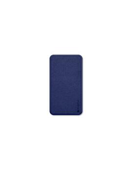Mophie Powerstation Plus 10000 通用电池 (采用闪电接头) by Apple