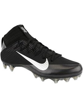 Nike Men's Vapor Untouchable 2 Football Cleat by Nike