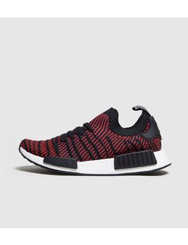 Adidas Originals Nmd R1 Stlt by Adidas Originals
