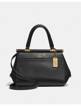 Grace Bag 20 by Coach