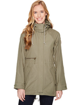 Cascadia Crossing Jacket by Columbia