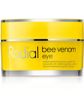 Online Only Bee Venom Eye by Rodial