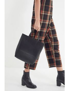 Simple Tote Bag by Urban Outfitters