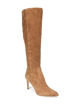 Olencia Knee High Boot by Sam Edelman