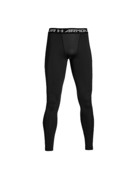 Under Armour Cold Gear Men's Compression Tights by Sport Chek