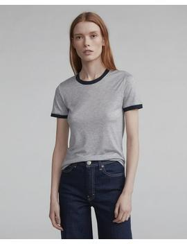 Brighton Tee by Rag & Bone