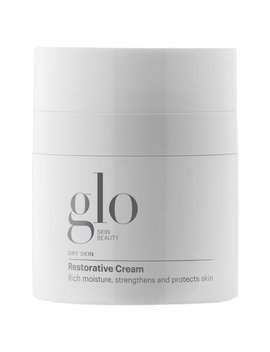 Glo Restorative Cream 1.7 Oz by Glo Skin Beauty