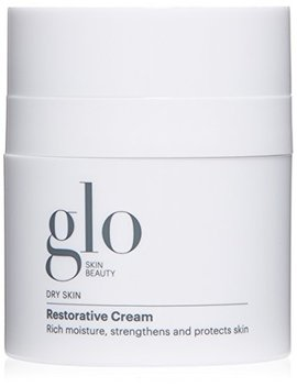 Glo Skin Beauty Restorative Cream by Glo Skin Beauty