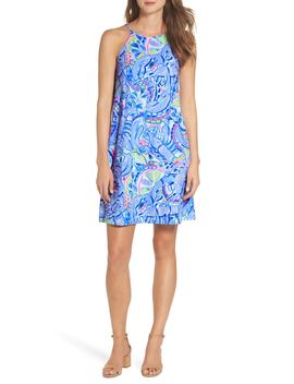 Margot Shift Dress by Lilly Pulitzer®