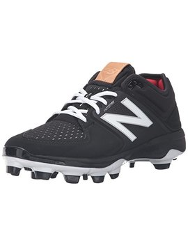 New Balance Men's 3000v3 Baseball Tpu Cleat by New+Balance