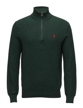 Lshz Longsleeve Sweater by Polo Ralph Lauren