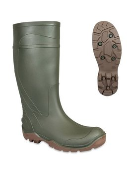 Men's Waterproof Boot by Walmart