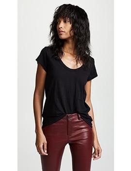 Velvet Original T Shirt by Velvet