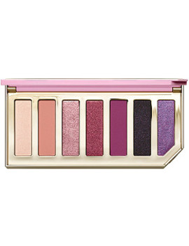 Tutti Frutti   Razzle Dazzle Berry Eyeshadow Palette by Too Faced