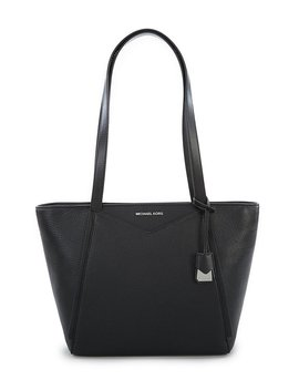 The M Small Tote by Generic