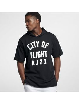 Jordan Sportswear « City Of Flight » by Nike