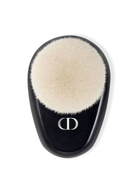 Dior Backstage   Buffing Brush by Dior Backstage